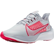 Nike Women's Zoom Gravity Running Shoes