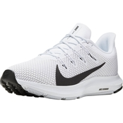 Nike Women's Quest 2 Running Shoes