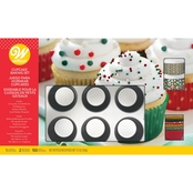 Wilton Cupcake Baking Set