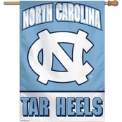NCAA 28X40 1 Sided Banner