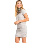 prAna Foundation Dress