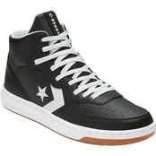 Converse Men's Rival Sneakers