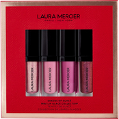 Laura Mercier Shades of Glace Collection