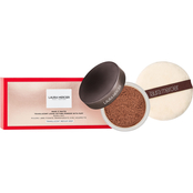 Laura Mercier Make It Matte Translucent Loose Setting Powder Set