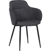 Armen Living Tammy Dining Chair