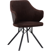 Armen Living Darcie Dining Chair