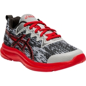 ASICS Boys Soulyte GS Running Shoe