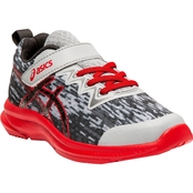 ASICS Boys Soulyte PS Running Shoe