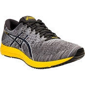ASICS Men's DS Trainer 24