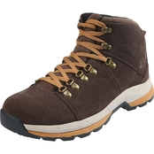 Northside Men's Larrabee Mid WP Hiking Boot