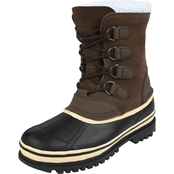 Northside Men's Back Country Boots