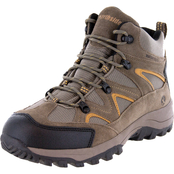 Northside Men's Snohomish Waterproof Hiking Boots