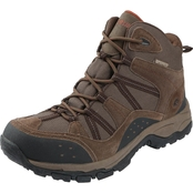 Northside Men's Freemont Waterproof Hiking Boot