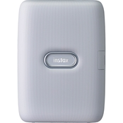 INSTAX LINK ASH WHITE