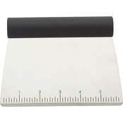 KitchenAid Universal All Purpose Scraper