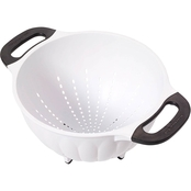 KitchenAid 5 qt. Colander