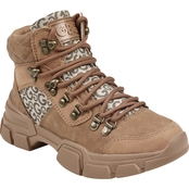 Kix hiker boot