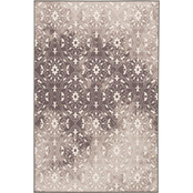 Jerilyn MEDIUM RUG