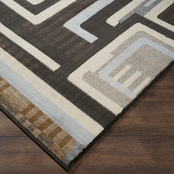 Juhani MEDIUM RUG