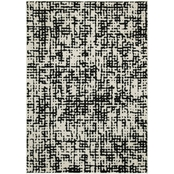 Signature Design by Ashley Jezel 7 x 5 ft. Accent Rug