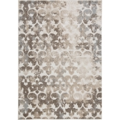 Signature Design by Ashley Jiro 7 x 5 ft. Accent Rug