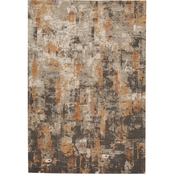 Signature Design by Ashley Cainan 7 x 5 ft. Accent Rug