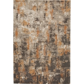 Signature Design by Ashley Cainan 10 x 8 ft. Accent Rug