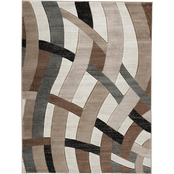 Jacinth MEDIUM RUG