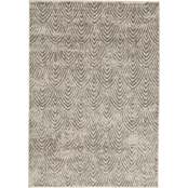 Signature Design by Ashley Robert 7.25 x 5 ft. Accent Rug
