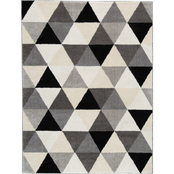 Jamaun MEDIUM RUG