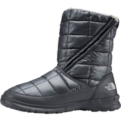 The North Face Women's Thermoball Microbaffle Zip Boots