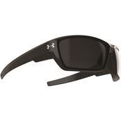 Under Armour Assert Sunglasses 8600042-010100