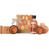 The Body Shop Heart-Meltingly Sweet Festive Picks Gift Box