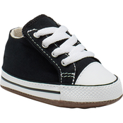 Converse Infant Boys Chuck Taylor All Star Cribster Shoes
