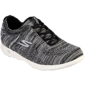 SKECHERS GO WALK LITE DAWN