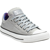 Converse Women's CTAS Madison