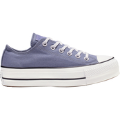 Converse Women's CTAS Lift