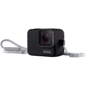 Gopro Black Lanyard HERO8 Black