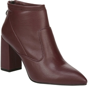 FRANCO SARTO WOMEN'S KORTNEY BOOTIE