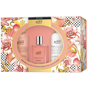 philosophy Amazing Grace Ballet Rose Eau de Toilette 3 pc. Gift Set