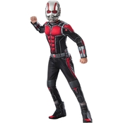 Rubie's Costume Boys Ant Man Costume