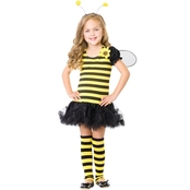 Bee Medium Child
