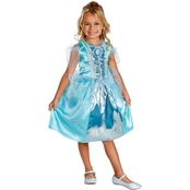 Cinderella Sparkle Child Class