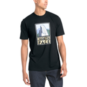 The North Face Bottle Source Tee