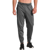 The North Face Essential Fleece Jogger Pants