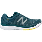 New Balance Men's M860A10 Stability Running Shoe