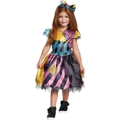 Sally Classic Toddler 3-4T