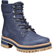 Timberland Women's Courmayeur Valley 6 in. Boots