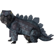 California Costumes Stegosaurus Dog Costume