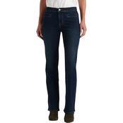 Lucky Brand Ava Boot Cut Jeans